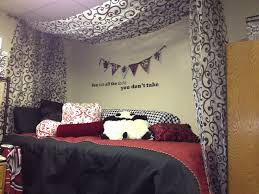 curtain over bed bright and modern draping curtains over bed designs curtains