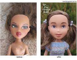 tree change dolls sydney graphic design and branding boheem in