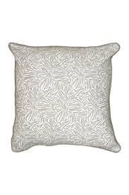newport feather filled decorative pillows pillow ideas
