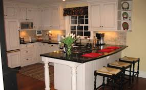 Refurbished Kitchen Cabinets by Pride Wood Cabinet Refinishing Tags Refurbishing Kitchen
