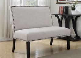 dining room bench with back bench cs7o wonderful long dining bench with back pretty dining