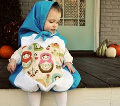 10 best halloween costumes for siblings disney baby