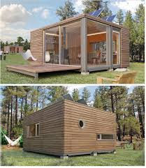 Granny Flats Australia Modern Granny Flat Designs Planos Casas - Backyard bungalow designs