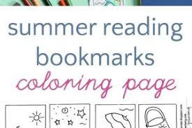 printable bookmarks for readers bookmarks archives what do we do all day