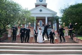 Cheap Wedding Venues In Maryland Wedding Venues In Maryland Cheap 800x800 Helen John Photography 2