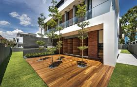 home design concepts landscaping ideas for front yard post which is sorted within
