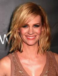 latest hairstyles for women with long nose haircuts for long noses what hairstyle would suit a small mouth