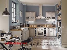 carrelage moderne cuisine carrelage moderne salon finest carrelage salle de bain moderne