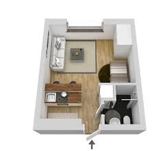 home design 3d jouer 599 best house images on pinterest isometric art architecture and