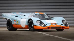 gulf porsche 911 the porsche 911 and the rec 901 and how they are related a