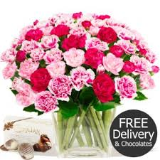 flowers with free delivery mothers day flowers free delivery mothers day chocolate