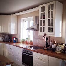 küche landhausstil ikea küche ikea landhaus jtleigh hausgestaltung ideen