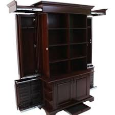 Blue Ridge Custom Furniture  Photos Furniture Stores - Blue ridge furniture
