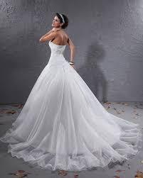 white wedding gowns white wedding dress lstore