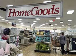 Home Store Design Quarter Homegoods Is The Most Impressive Retail Story In America Video