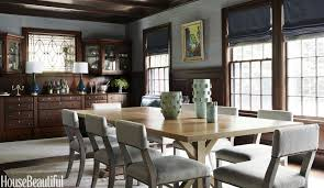 Dining Room Furniture Ideas 85 Best Dining Room Decorating Ideas And Pictures Inside Dining