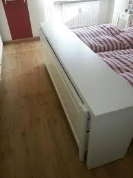 Ikea Schlafzimmer Bett Tisch Ikea Malm Bett Tisch 140 Tisch Design