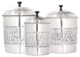 walmart kitchen canister sets kitchen canisters walmart photogiraffe me