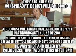 Conspiracy Meme - 25 best memes about documentary documentary memes