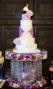 cake stands for sale sale wedding cake stand with crystals chandelier acrylic