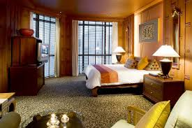 bedroom bedrooms with warm and romantic designs include a bed