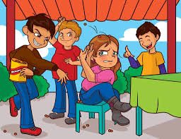 imagenes bullying escolar bullying escolar blog el insignia