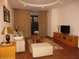 3 bedroom apartment for rent 3 bedroom apartments for rent in vinhoms royal city