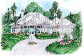 mediterranean style home plans catchy collections of house plans mediterranean style homes