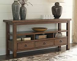 Sofa Table With Drawers Sofa Gorgeous Sofa Table With Drawers T911 4 10x8 Crop Afhs