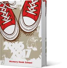 memory books yearbooks custom school yearbook covers customization