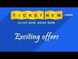 ticket new for booking movie tickets in less amount better than