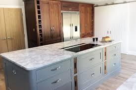 kitchens armstrong jordan interiors