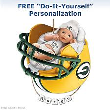 green bay packers nfl some wonderful collectibles or gifts