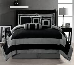 best 25 queen size bedding ideas on pinterest queen size beds