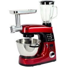appareil cuisine multifonction kitchen cuiseur expert multifonction achat vente