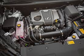 lexus uk jobs lexus adds 2 0 turbo petrol to nx range in the uk