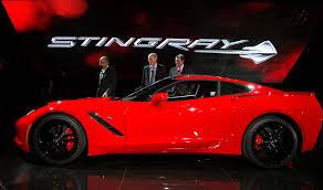 2014 corvette stingray automatic 35 best c7 corvette pics images on corvettes