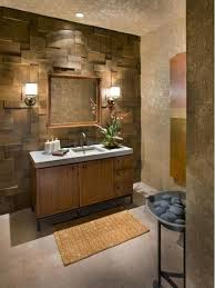 Neutral Bathroom Colors by 29 Best Warm Bathroom Color Palate Images On Pinterest Bathroom