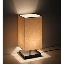 Desk Lighting Ideas Bedside Lamp Minimalist Solid Wood Table Lamp Bedside Desk Lamp