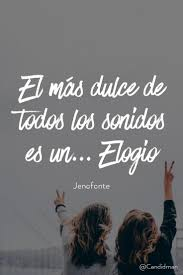 quote friendship spanish 171 best frases images on pinterest memes a quotes and angels