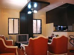 Design Your Livingroom Small Condos Philippines S Wall Decal With Small Living Room