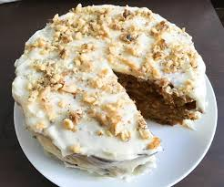 the best carrot cake recipe ever u2013 yes another