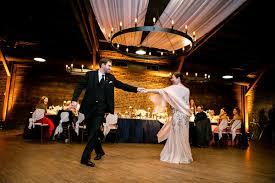 wedding djs near me wedding djs wedding reception dj weddingwire