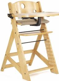 Svan High Chair Assembly Instructions 9 Best Highchairs Images On Pinterest Wooden High Chairs Baby