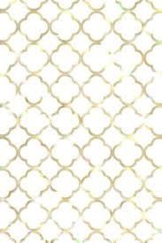 petal pushers wallpapers petal pusher wallpaper anthropologie com craft pinterest