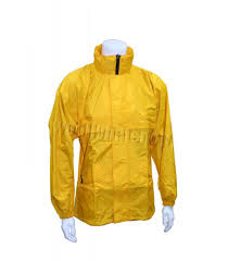 road cycling waterproof jacket agu subito waterproof jacket in yellow smallwhs bicycle parts