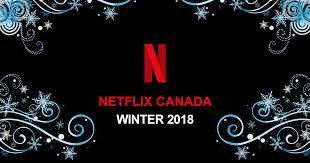 design shows on netflix netflix canada winter 2018 tv shows narcity