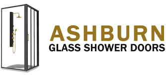 Shower Door Repair Service by Additional Services U2014 Ashburn Glass Shower Doors 703 635 7564