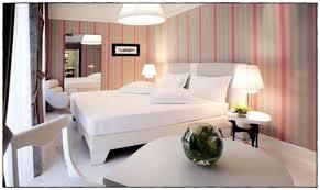 papier peint tendance chambre adulte papier peint chambre adulte avec papier peint tendance chambre