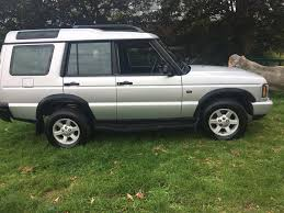 range rover pink and black used land rover cars for sale in coventry west midlands gumtree